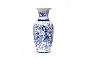 Porcelain Pipe Dreams