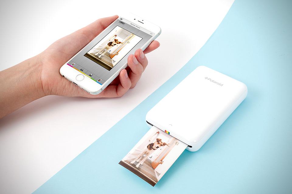 Polaroid-Zip-Instant-Mobile-Printer-1