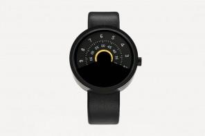 Anicorn Watches
