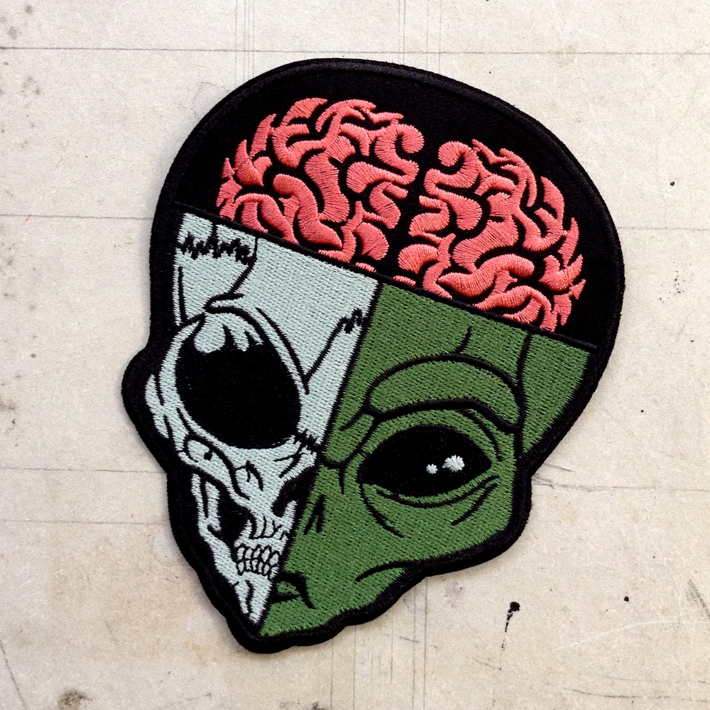 alien_patch