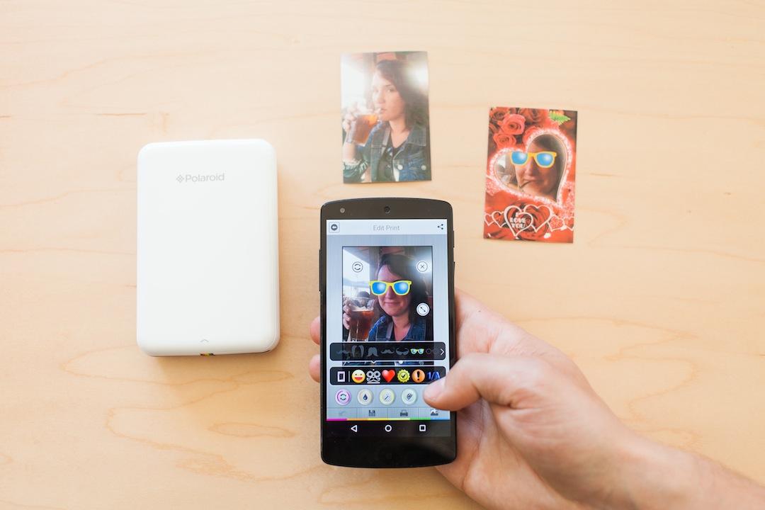 polaroid-zip-instant-printer-0774