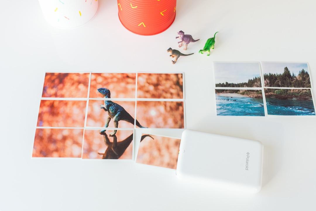 polaroid-zip-instant-printer-3b44