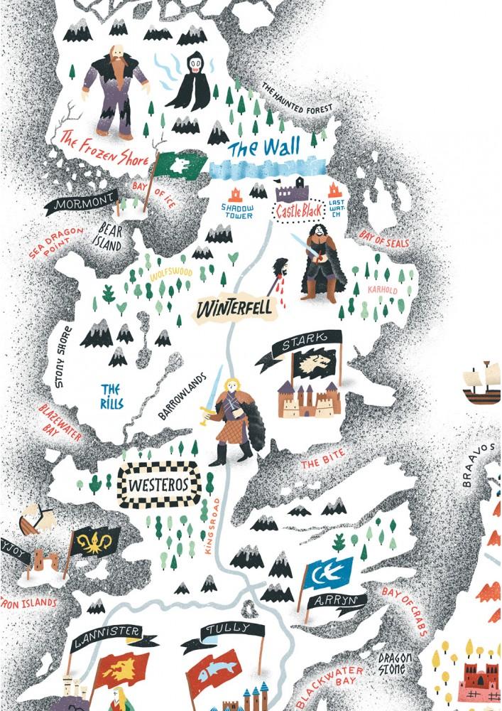 winter-is-coming-antoine-corbineau (1)