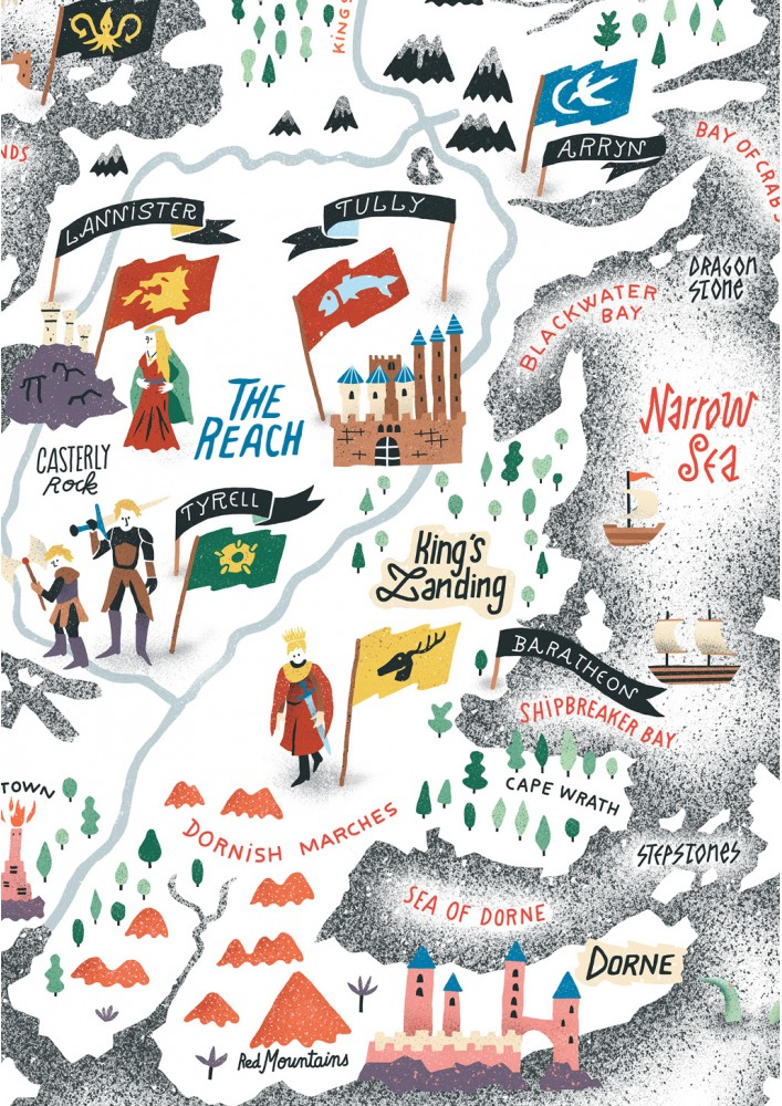 winter-is-coming-antoine-corbineau (2)