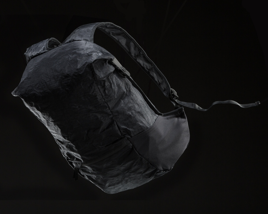 001-outlier-ultrahighbackpack-