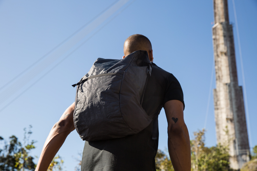 008-OUTLIER-Ultrahighbackpack-launchpad