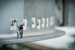 LEGO By Samsofy Pardugato