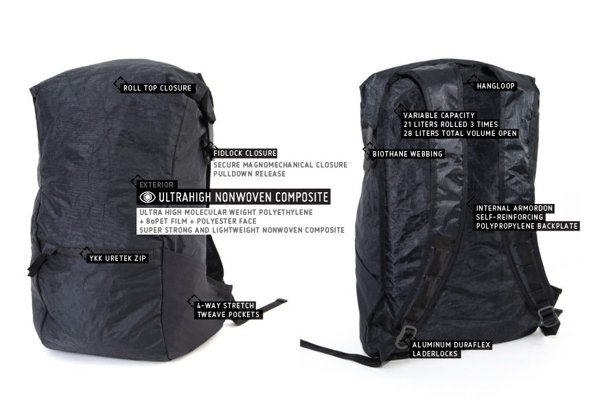 203-OUTLIER-UltrahighBackpack-Tech