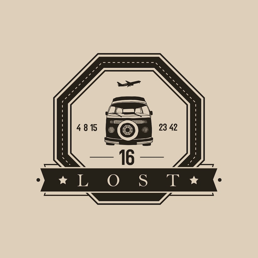 Cine_Hipsters_Cult_Films_And_TV_Shows_Reimagined_As_Hipster_Logos_2015_03