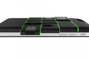 Nexpaq Modular Phone Case