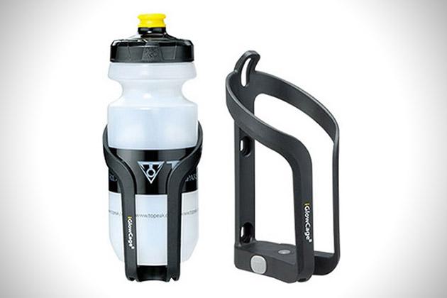 Topeak-iGlowCageB-Water-Bottle-2