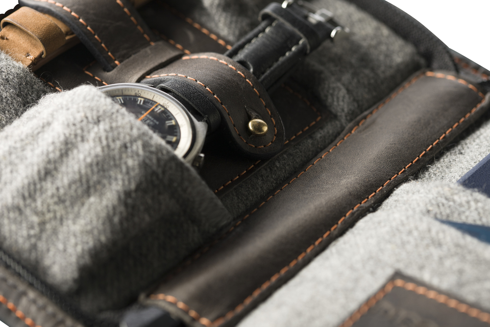 Wolf+Wallet+Loaded+Details