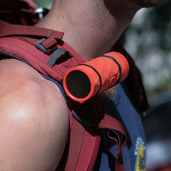 buckshot-pro-portable-speaker-hiker-570x570