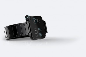 Smartwatch B