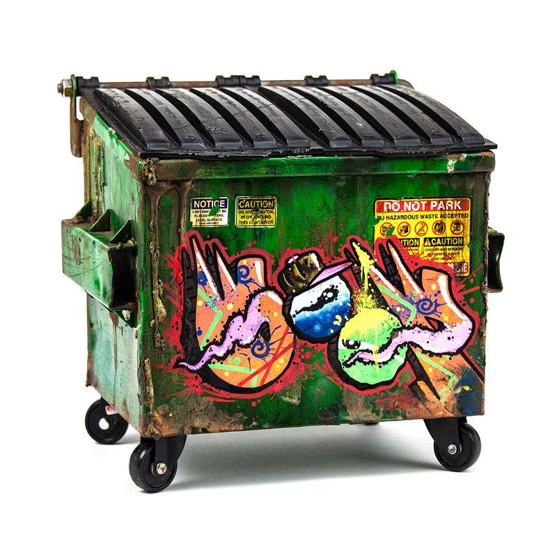 dumpsty1