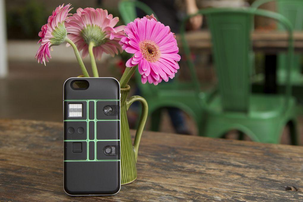 nexpaq_modular_smatphone_case_11