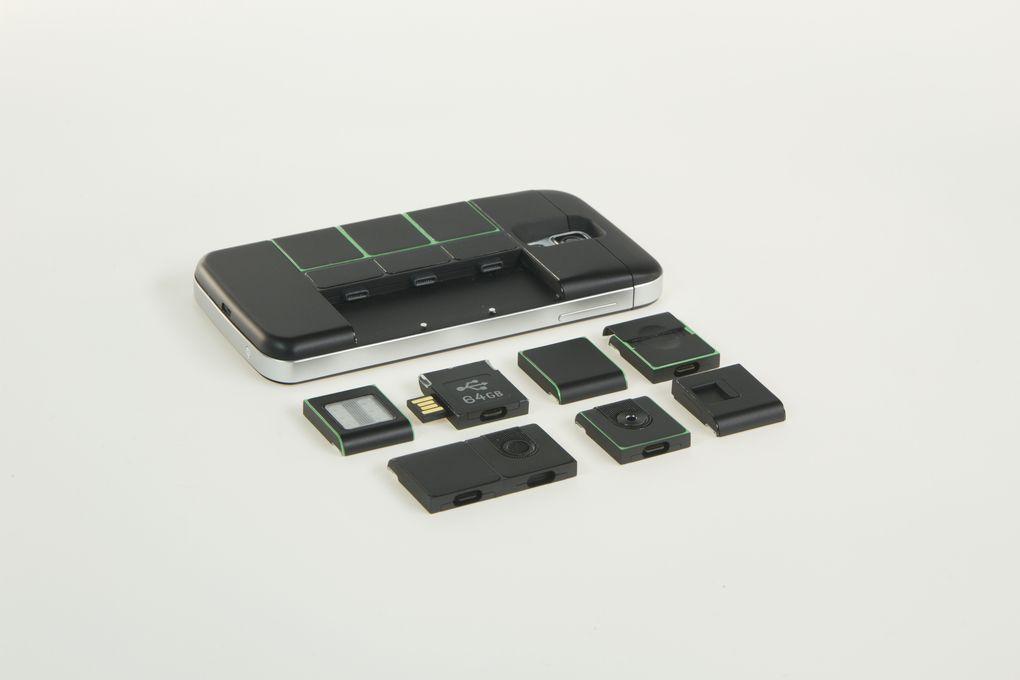 nexpaq_modular_smatphone_case_5