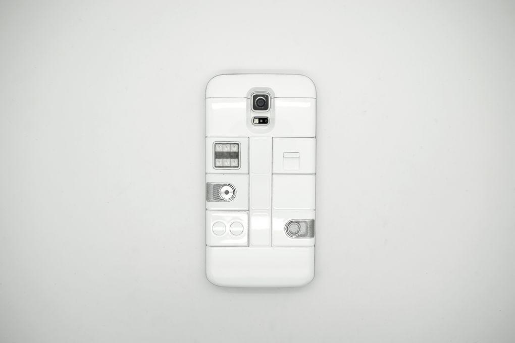 nexpaq_modular_smatphone_case_7