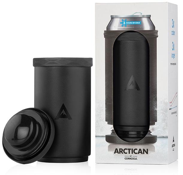product-arctican-fullshot