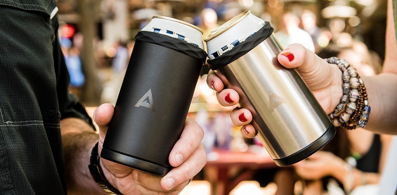 product-arctican-slider2