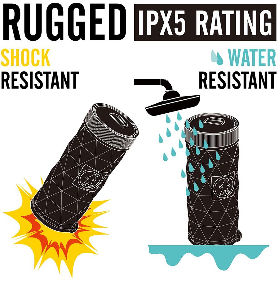 water-resistant-bike-speaker