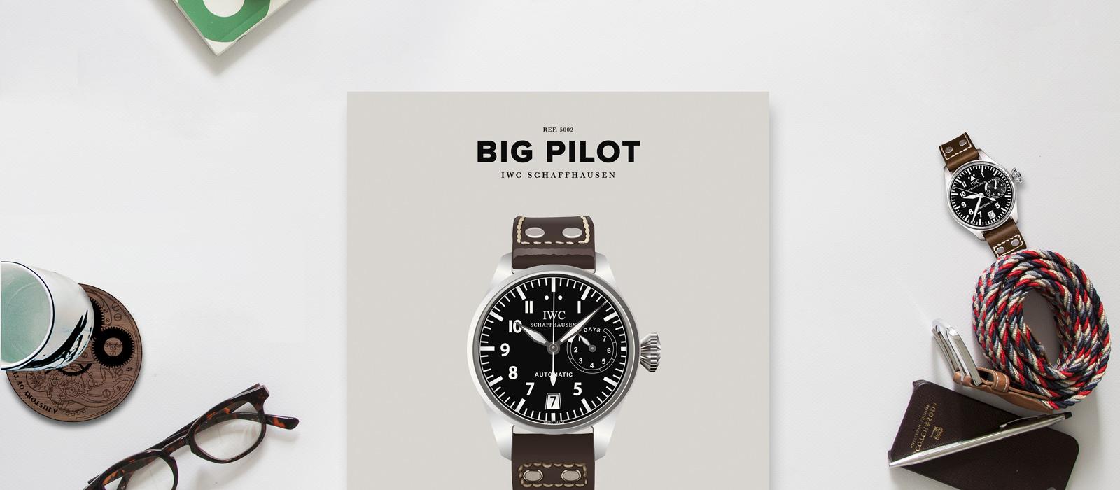 AHOT_P12_BigPilot_LR_5e6ec7a0-2441-4b72-b187-389052ad010b