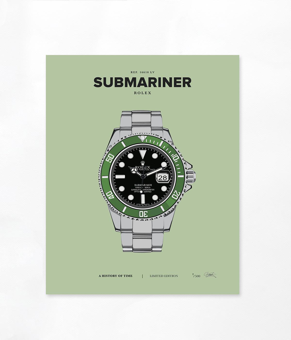 AHOT_P4_Submariner_1_LR