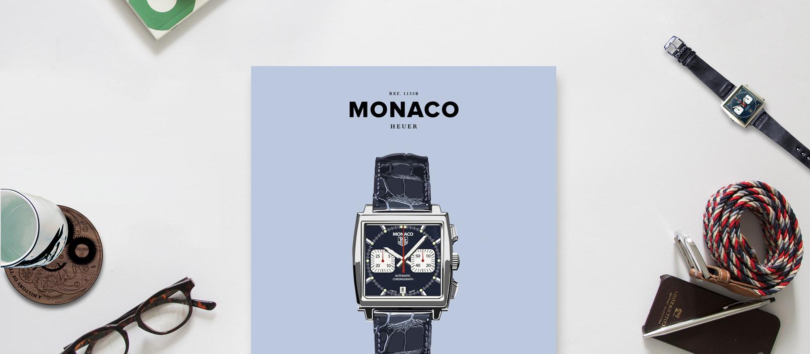 AHOT_P5_Monaco_hero