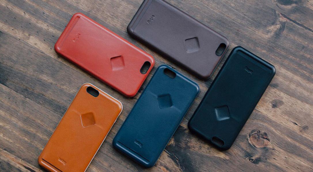 Bellroy-Phone-Case-1