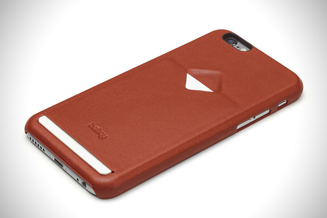 Bellroy-Phone-Case-2