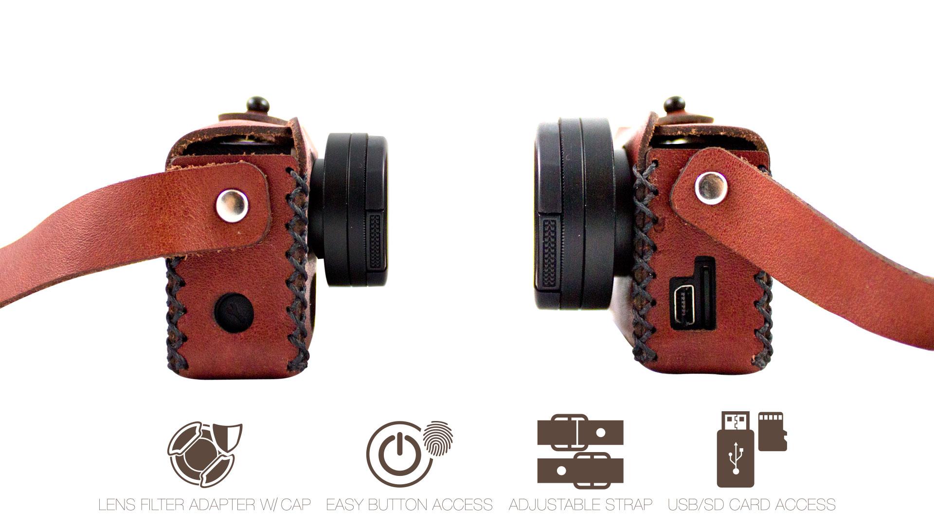 GoPro_Leather_Case_hero3_hero4_features