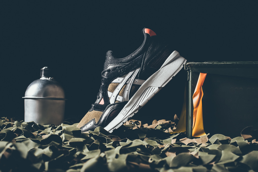 Highs_and_Lows_x_Asics_Gel_Lyte_V_Medic_Sneaker_Politics_Hypebeast_1-3_1024x1024