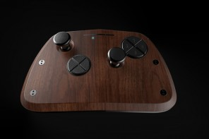 S1 Video Game Controller