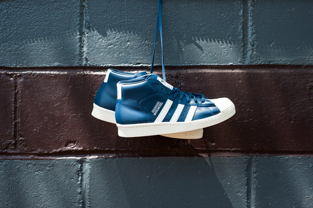 Neighborhood_x_Adidas_Consortium_Pro_model_Sneaker_Politics_Hypebeast_12_1024x1024