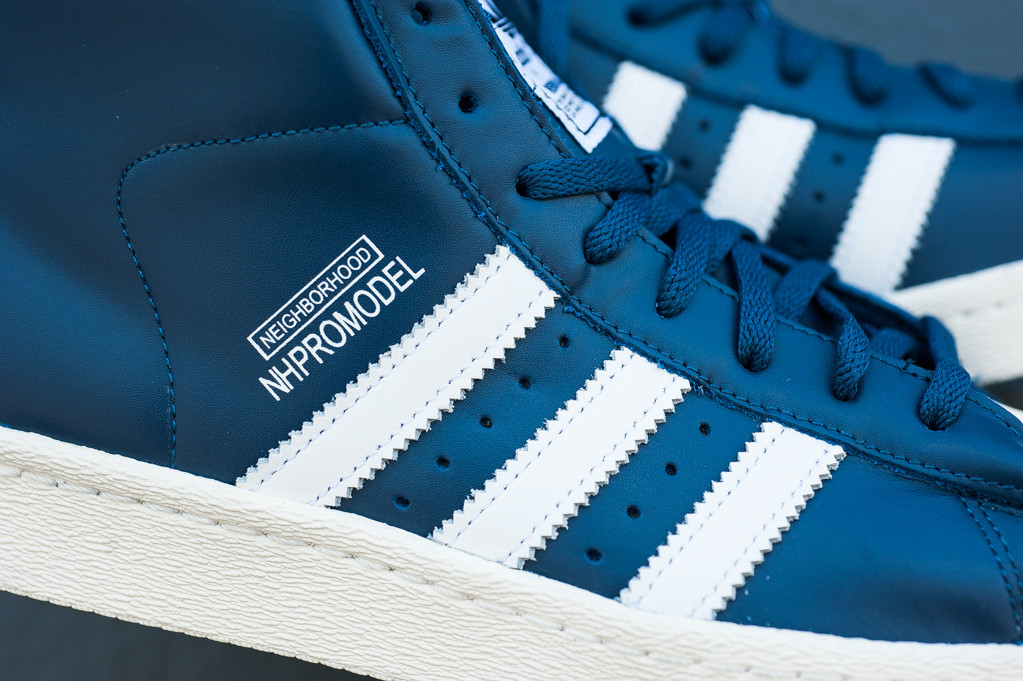 Neighborhood_x_Adidas_Consortium_Pro_model_Sneaker_Politics_Hypebeast_4_1024x1024