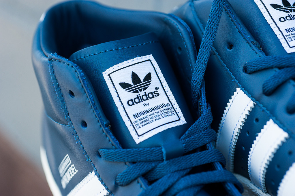 Neighborhood_x_Adidas_Consortium_Pro_model_Sneaker_Politics_Hypebeast_5_1024x1024