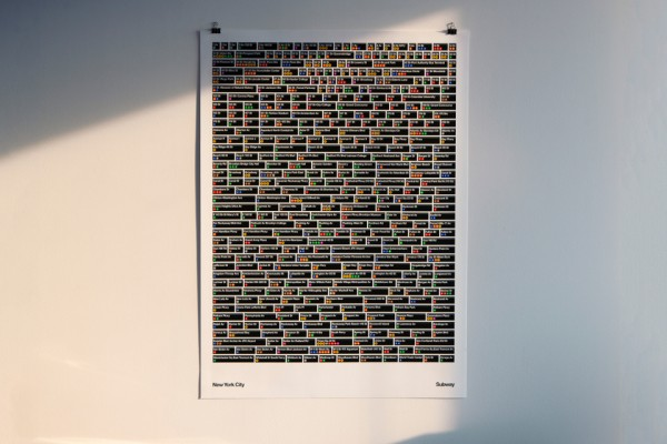 Van-Alexandra-NYC-MTA-Subway-Print-01-960x640