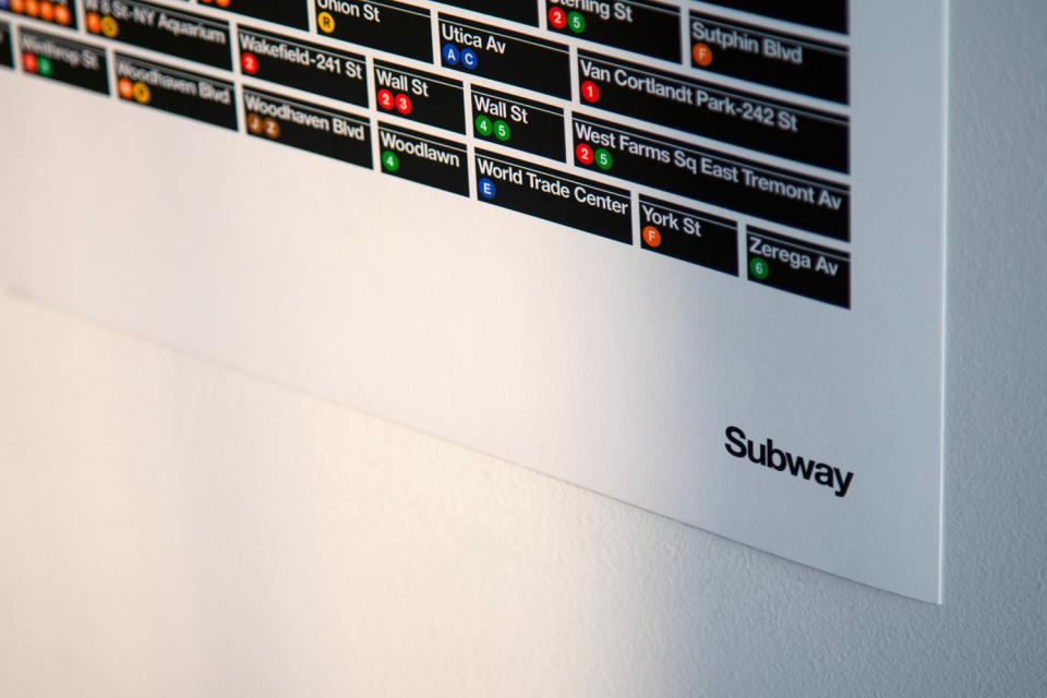 Van-Alexandra-NYC-MTA-Subway-Print-02-960x640