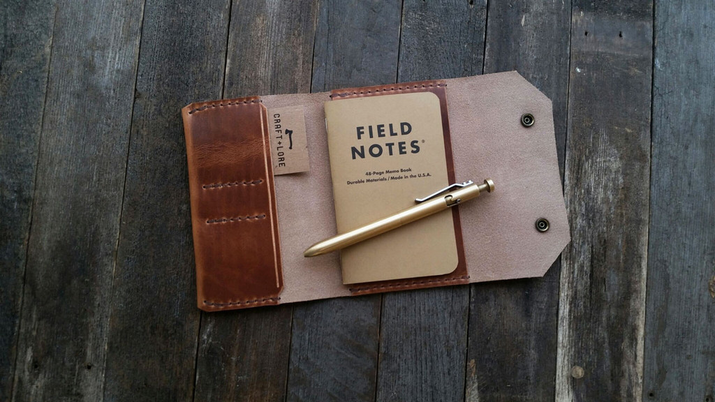 horween-northwestward-fieldnotesbrand-handmade-03_1024x1024