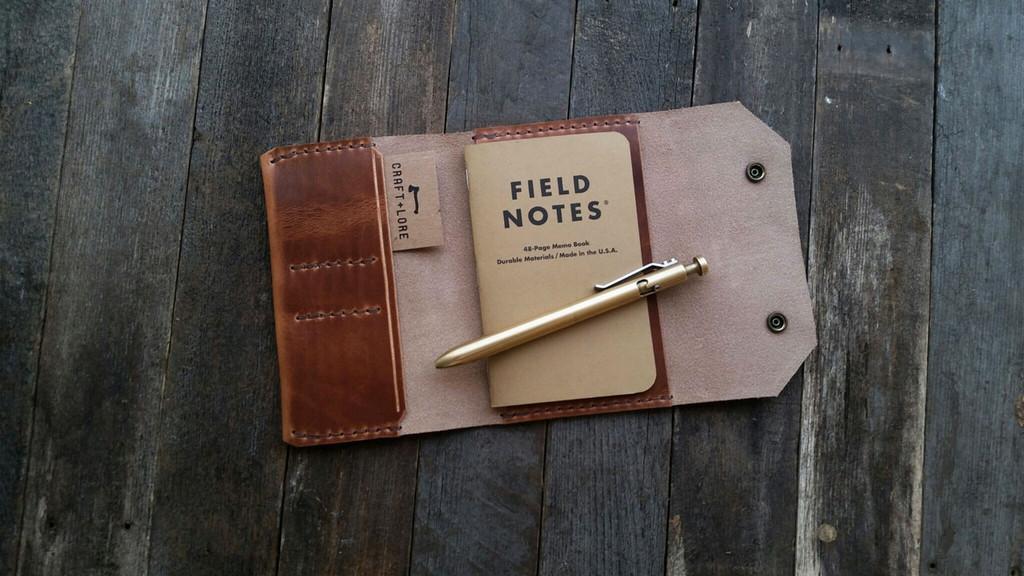 horween-northwestward-fieldnotesbrand-handmade-03_1024x1024