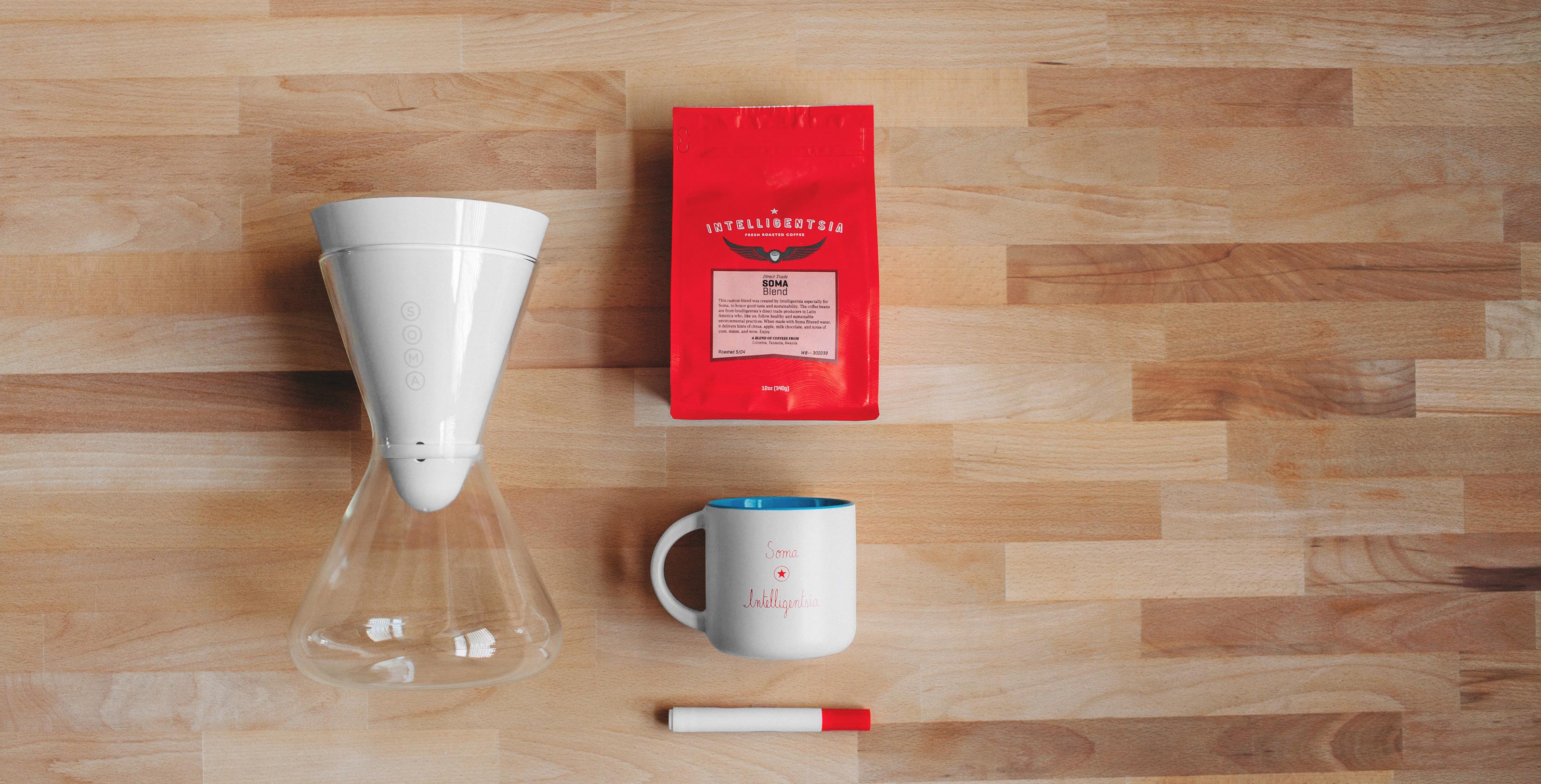 large-coffeekit