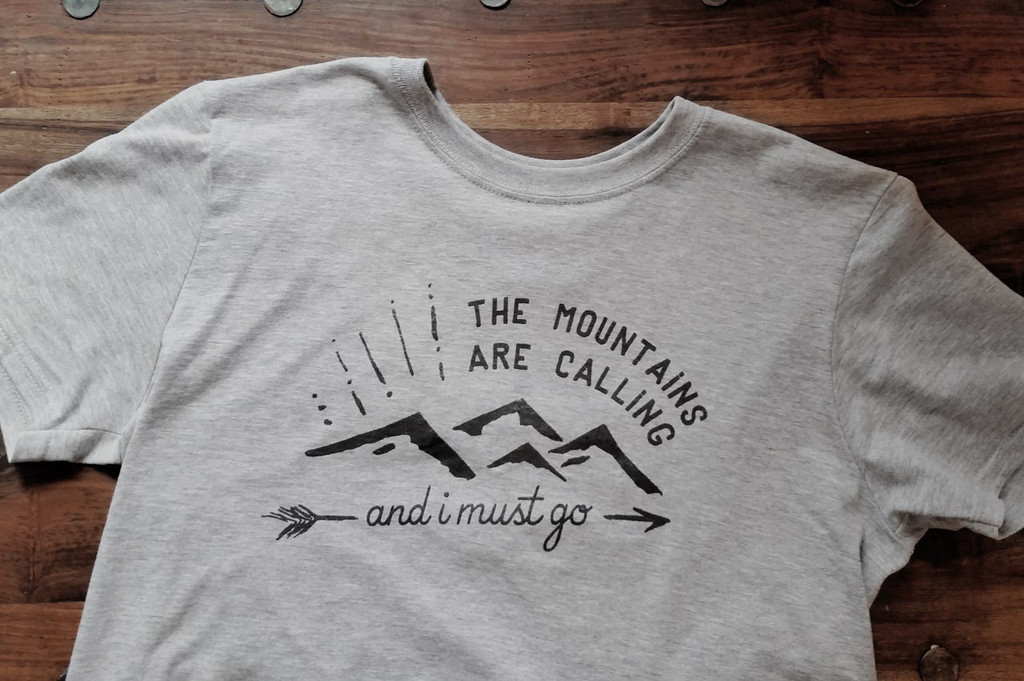 mountains-calling-tshirt-03_1024x1024