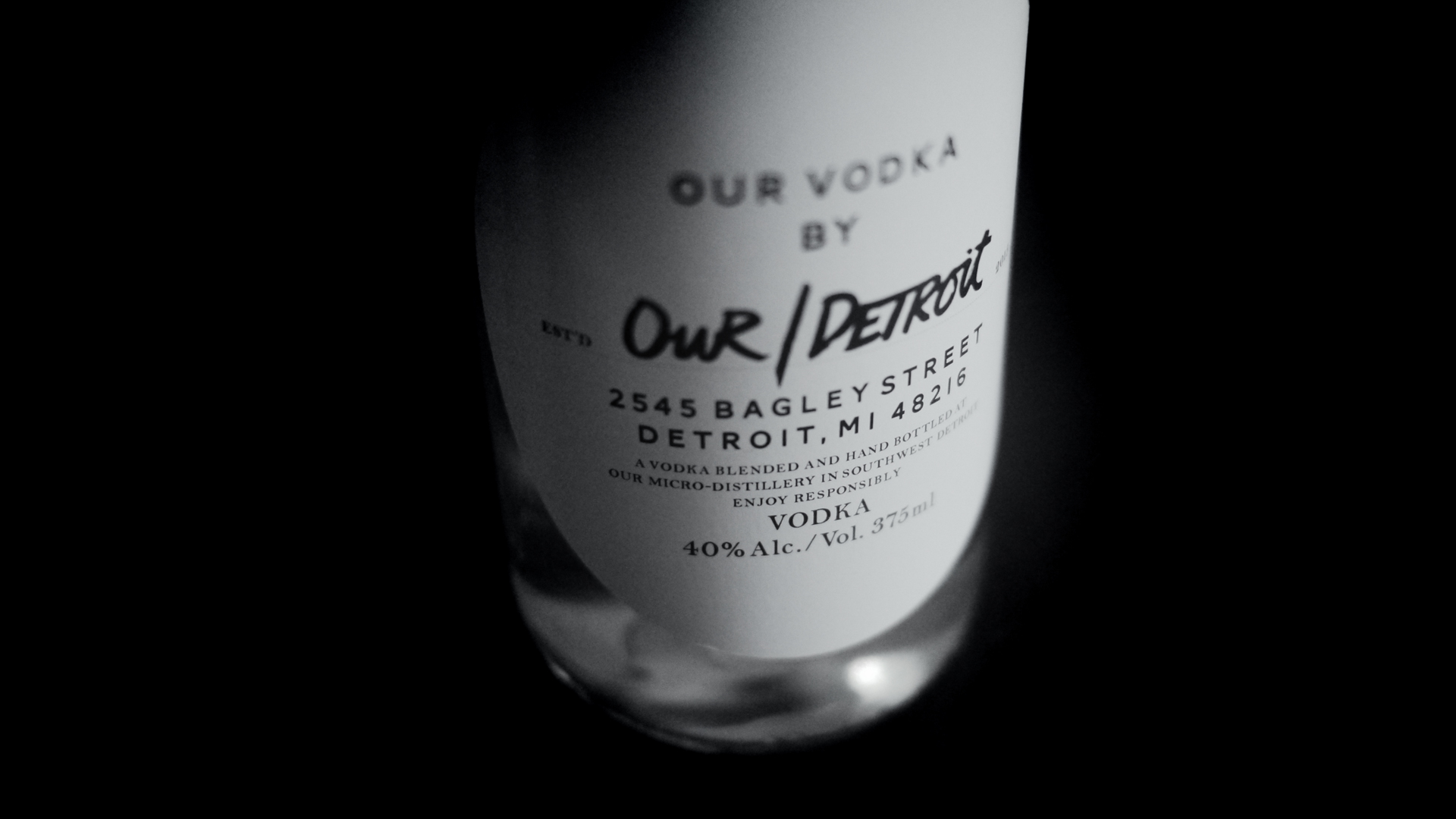 our_vodka_intro_05