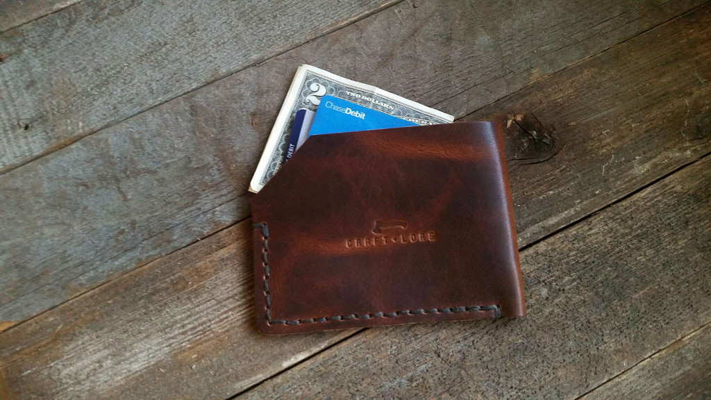 pocket-wallet-horween-derby-001_1024x1024