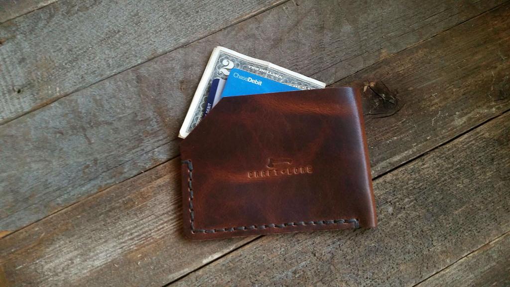 pocket-wallet-horween-derby-001_1024x1024