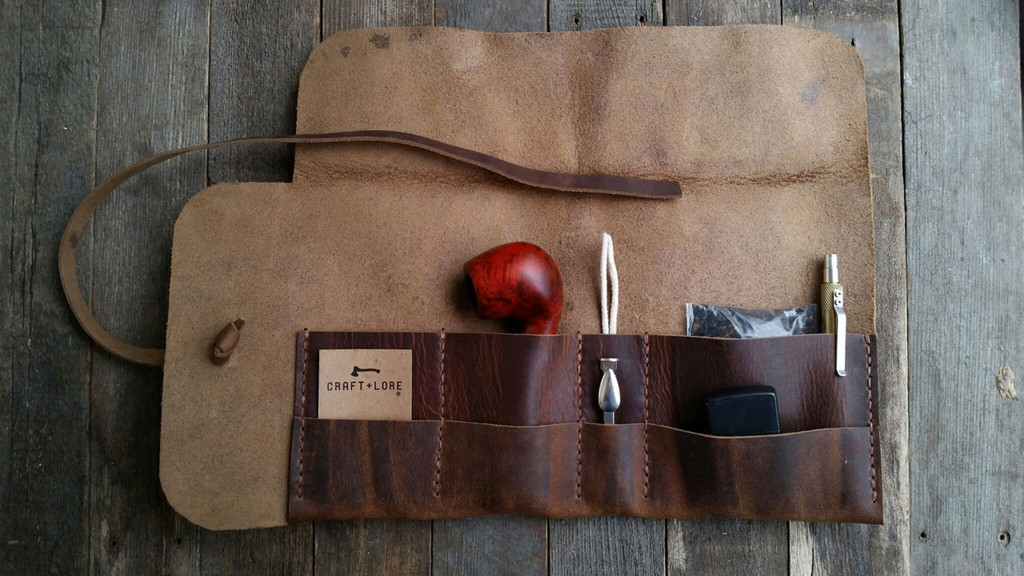 rustic-leather-pipe-roll-handmade-smoking-01_1024x1024