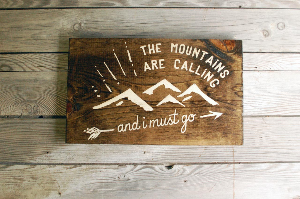 wooden-sign-mountains-are-calling-01_1024x1024