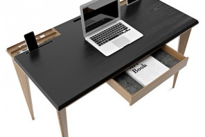 Olly Desk