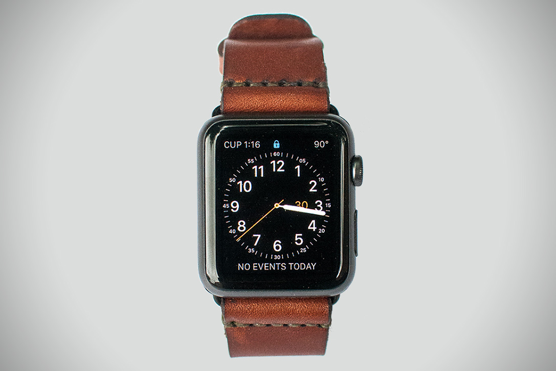 Leather-Apple-Watch-Strap-by-Bexar-3