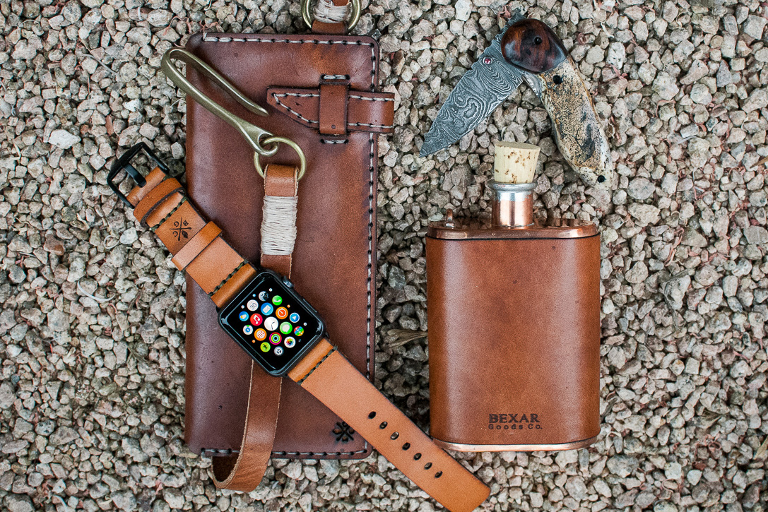 Leather-Apple-Watch-Strap-by-Bexar-4